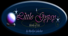 Little Gypsy